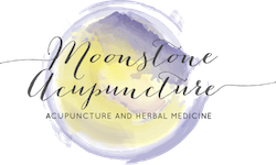 Moonstone Acupuncture